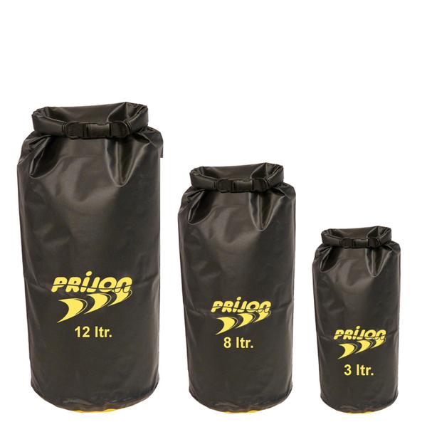 Bilde av Prijon multibag 3 liter