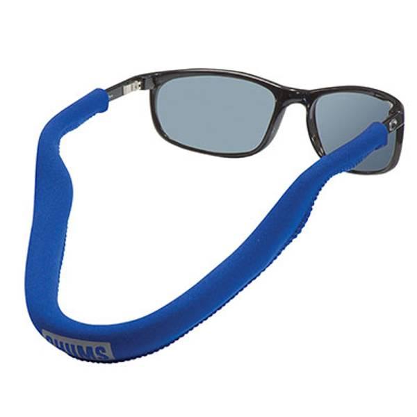 Bilde av Chums brillestrikk Floating Neo