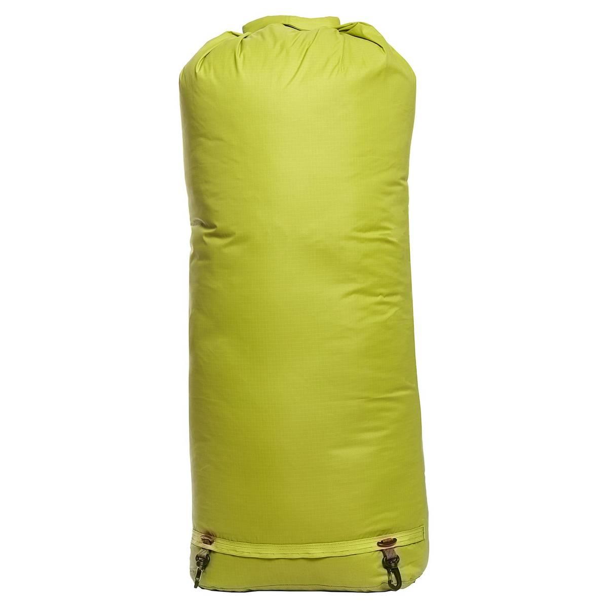 Klättermusen Backpack Liner S